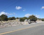 1b Boomerang, Chino Valley image