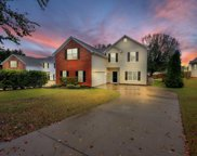 18 Druid Hill Court, Simpsonville image