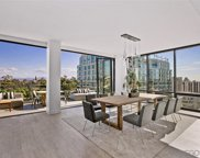 2604 5th Ave Unit #902, Mission Hills image