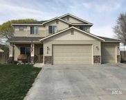 730 Fairhaven Pl, Middleton image