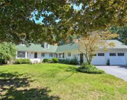 1771 Ministerial  Road, South Kingstown image