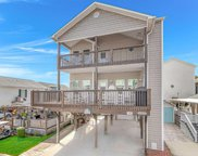 6001-1369 S Kings Hwy., Myrtle Beach image