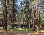 60140 Agate  Road, Bend image
