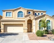 10416 W Wood Street, Tolleson image