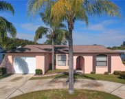 7035 Kingsway Drive, Port Richey image