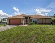 6581 Staley Farms  Road, Fort Myers image