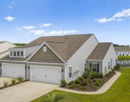 1065 Chadsey Lake Drive, Carolina Shores image