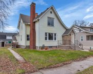 19 5th Street, Mount Clemens image