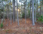 4122 Vern Sikking Road, Appling image