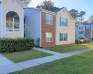 711 Clearwater Court Unit #Apt D, Wilmington image