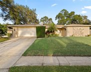 393 Barberry Lane, Altamonte Springs image