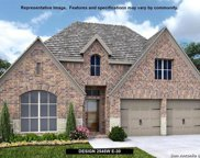 2723 Sueno Point, San Antonio image