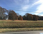 00 County Road 397, Courtland image