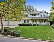 4088 Sugar Maple Dr, Danville image