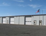 2655 E Bijou Avenue, Fort Morgan image