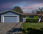 2639 Poplarwood Way, San Jose image