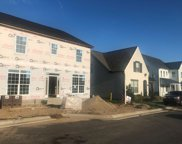 2517 Whitlock Trail - Lot 184, Nolensville image