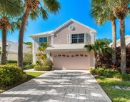 10 Hampton Court, Palm Beach Gardens image