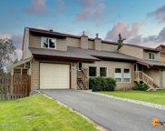 9641 Reliance Drive, Anchorage image