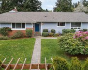 8514 Madrona Lane, Edmonds image