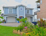 7712 Channelview Drive, Galveston image