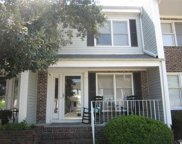 4115 Little River Rd. Unit 1D, Myrtle Beach image