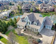 5361 North Shore  Place, Deerfield Twp. image