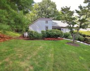 234 Heritage  Hills Unit #A, Somers image