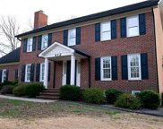 412  Channing Circle, Concord image