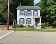 130 MANSFIELD ST, Belvidere Twp. image