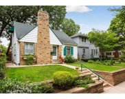 5104 Vincent Avenue S, Minneapolis image