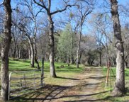 553     Rich Gulch Road, Oroville image