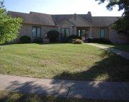 916 Calverton Court, Fort Wayne image