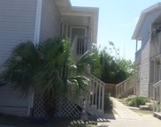 1275 Redwood Ln Unit #C, Gulf Breeze image