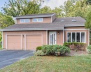 229 Liberty Bell Road, Toms River image
