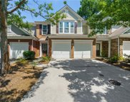 1442 Bellsmith Drive, Roswell image
