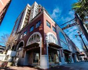 680 Clarkson Street Unit 805, New Westminster image