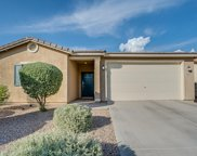 8938 N Country Cove, Tucson image