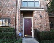 5859 Frankford Road Unit 807, Dallas image