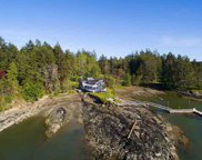 675 Cain Road, Galiano Island image