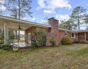 6189 Enterprise Rd., Myrtle Beach image