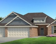 7832 Ashleaf Terrace, Edmond image