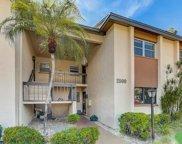 2500 Clubhouse Circle Unit 204, Sarasota image