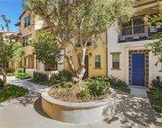 3860   W Kent Avenue   5, Santa Ana image