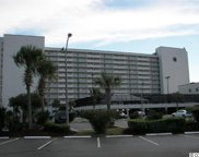 9400 Shore Dr. Unit 527, Myrtle Beach image