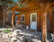 17625 County Road 51, Boncarbo image