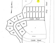 LOT C King Road, Gibsons image