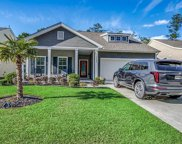 1204 Brighton Hill Ave., Myrtle Beach image
