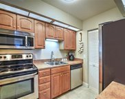 8171 S Woods CIR Unit 5, Fort Myers image