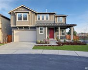 17823 36th Ave SE, Bothell image